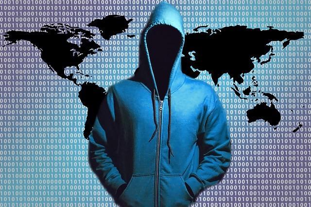 hacker-1446193_640